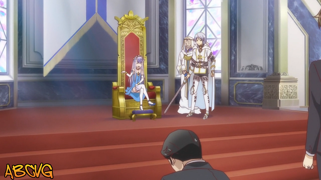 Outbreak-Company-24.png
