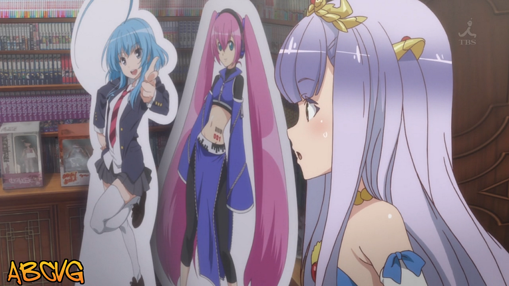 Outbreak-Company-25.png