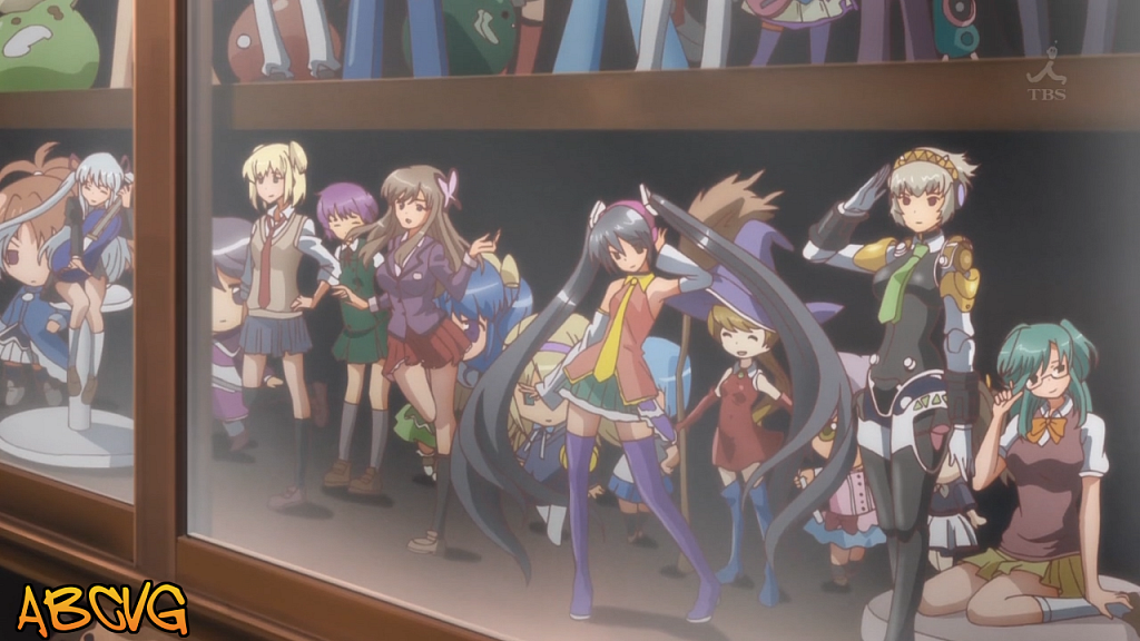 Outbreak-Company-31.png