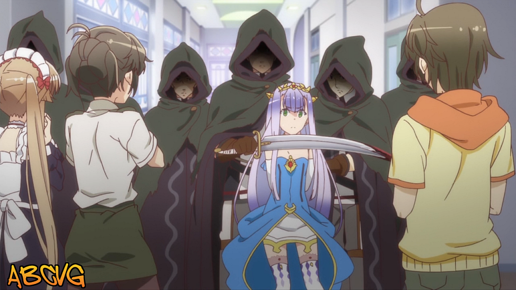 Outbreak-Company-34.png