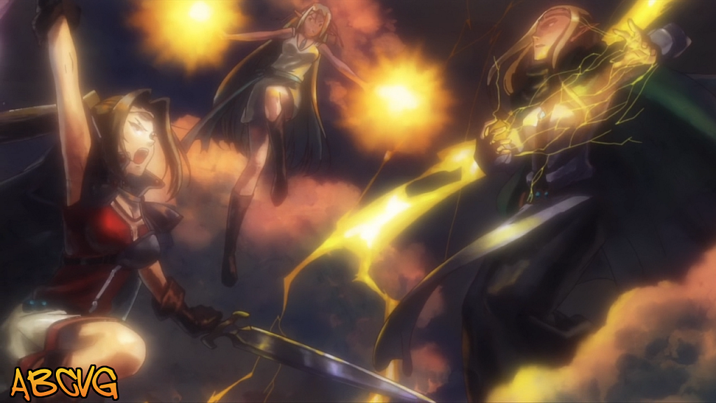 Outbreak-Company-35.png