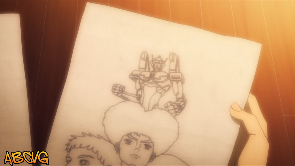Outbreak-Company-39.png