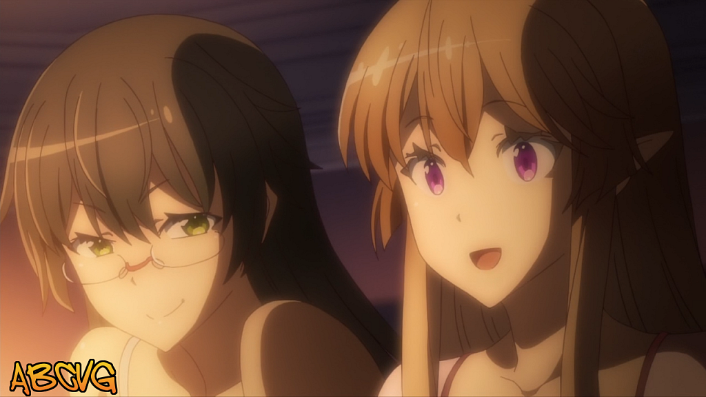 Outbreak-Company-45.png