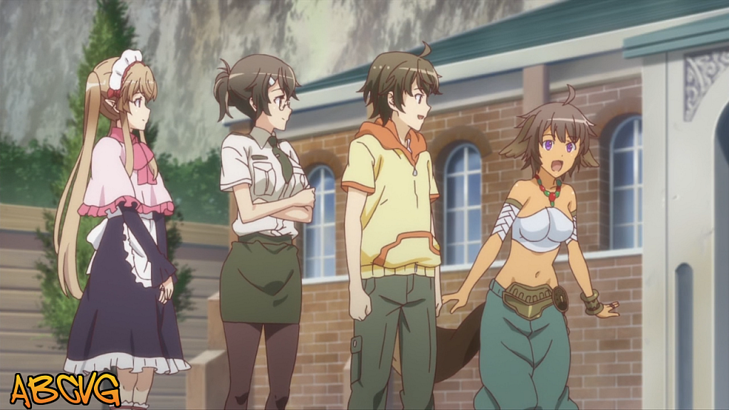 Outbreak-Company-46.png