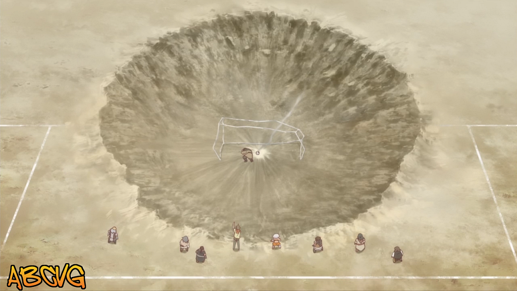 Outbreak-Company-50.png