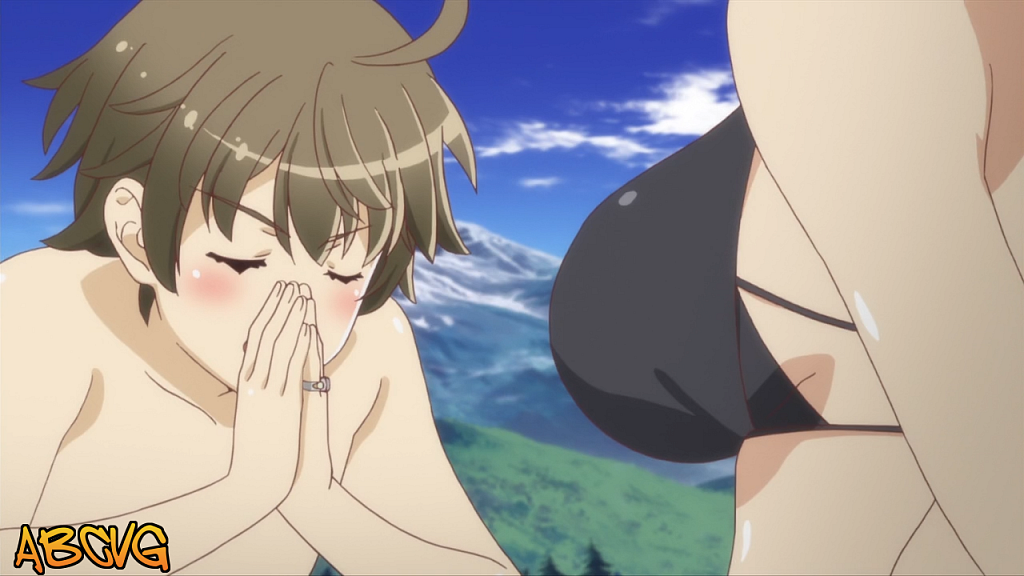Outbreak-Company-62.png