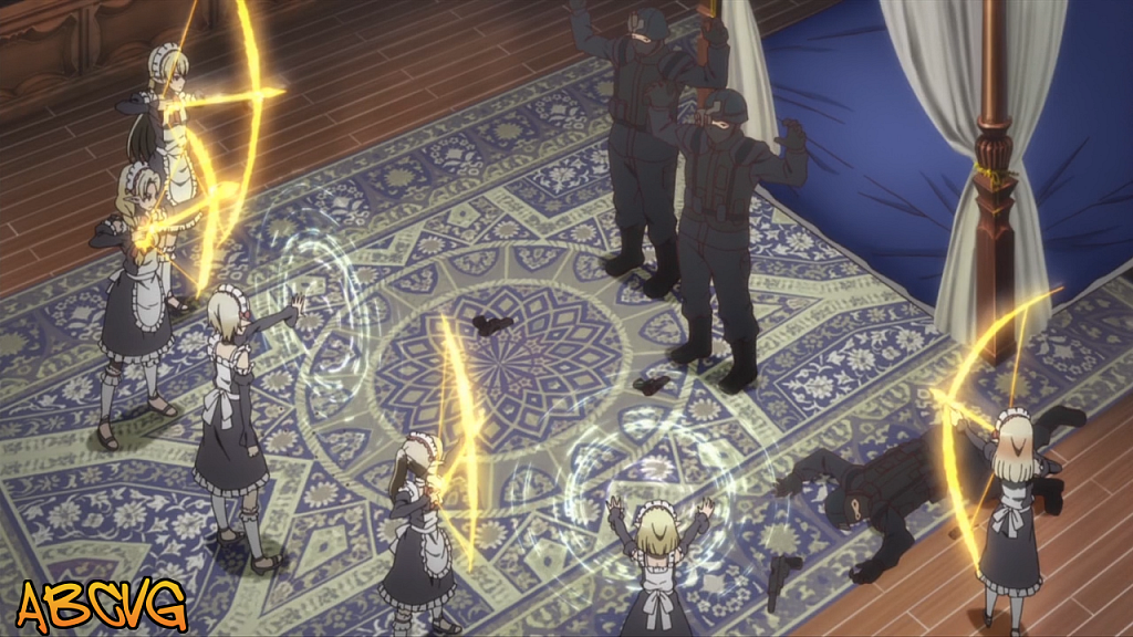 Outbreak-Company-67.png
