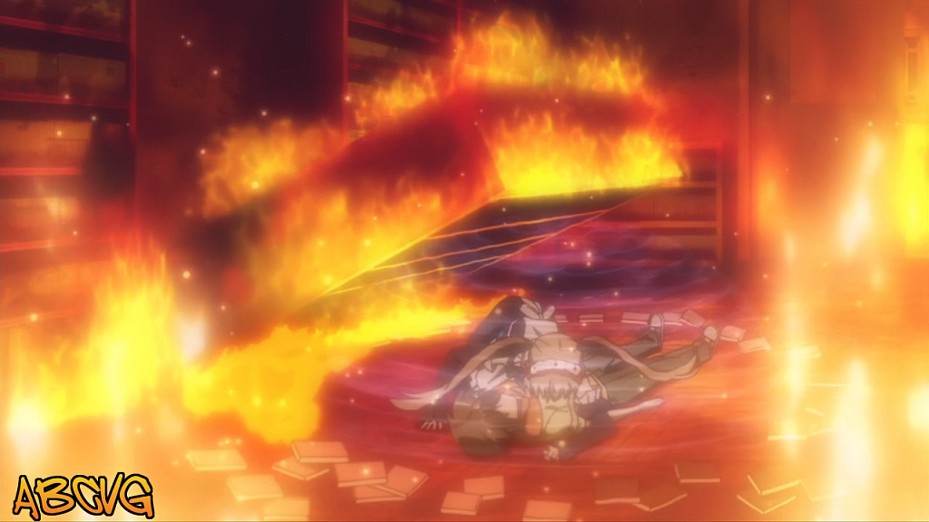 Outbreak-Company-68.png