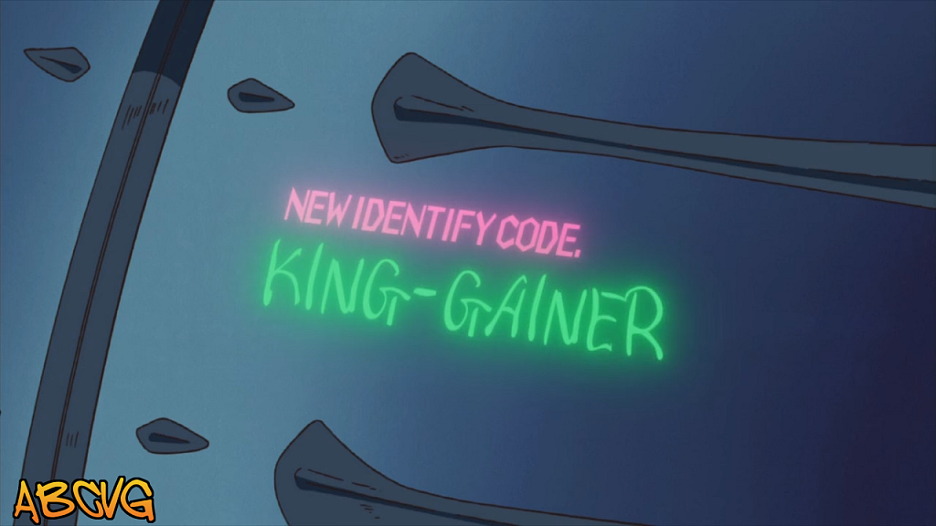 Overman-King-Gainer-16.png