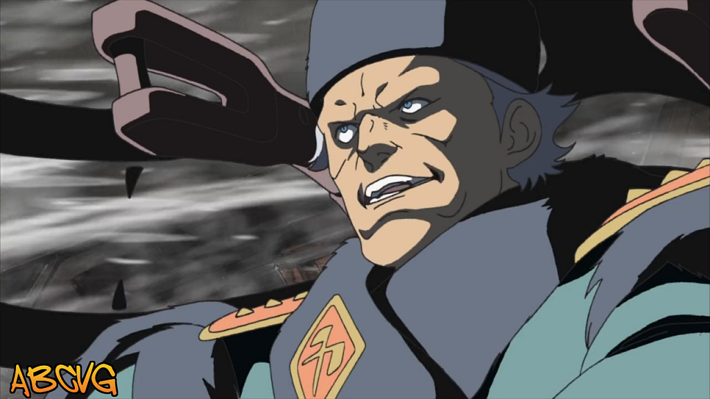 Overman-King-Gainer-27.png