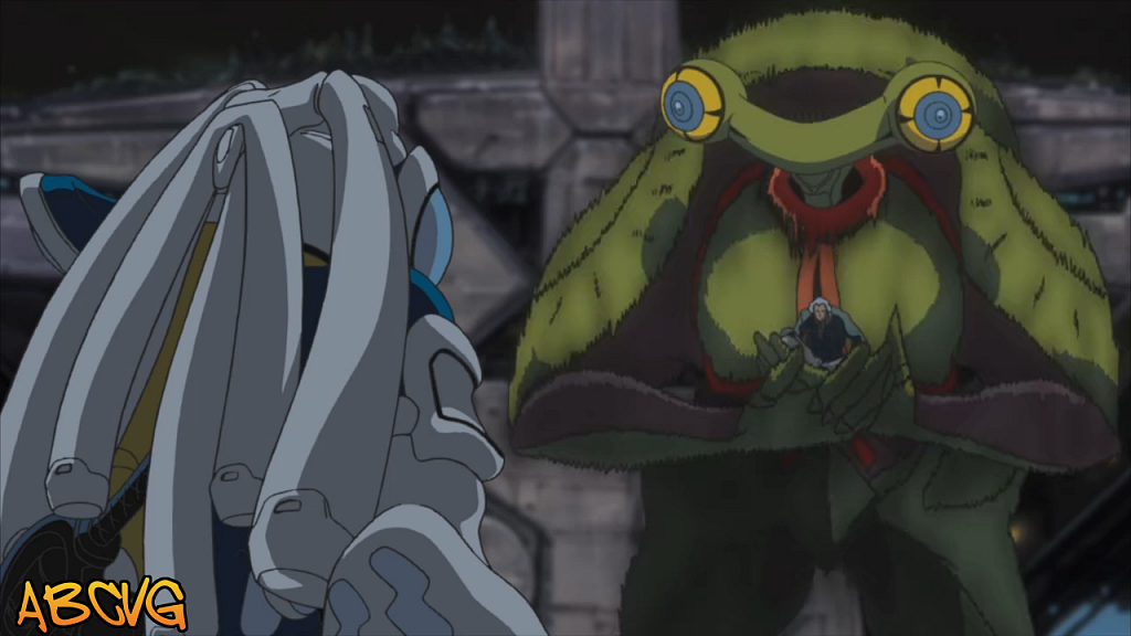 Overman-King-Gainer-46.png