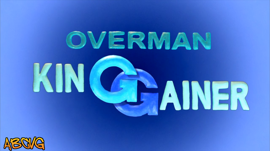 Overman-King-Gainer-47.png