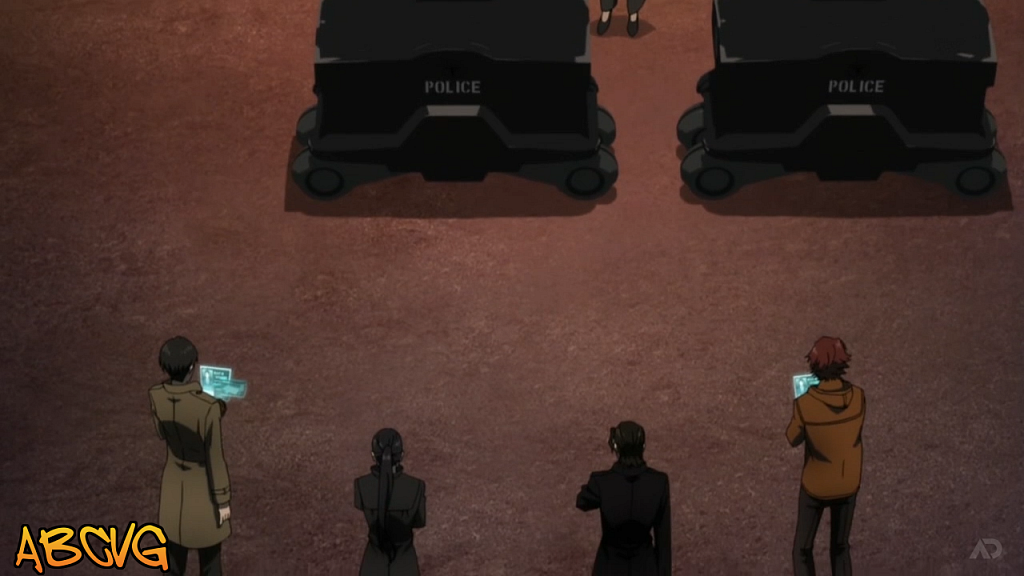 Psycho-Pass-TV-2-4.png