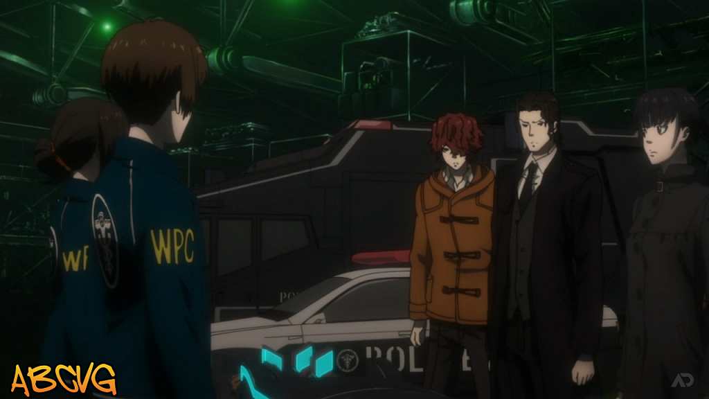 Psycho-Pass-TV-2-5.png
