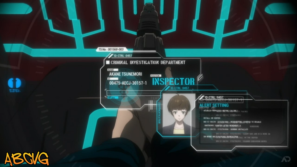 Psycho-Pass-TV-2-6.png