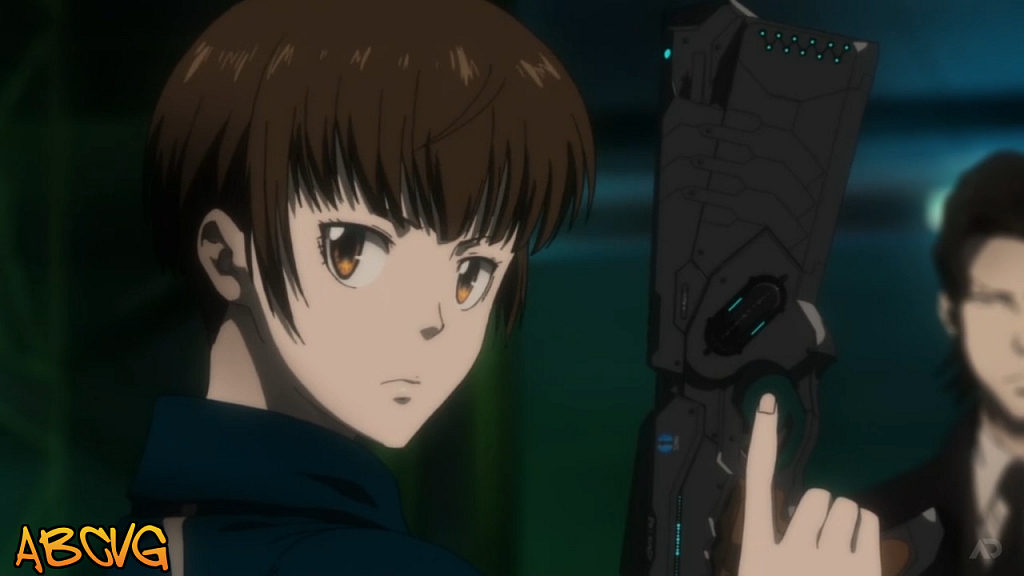Psycho-Pass-TV-2-7.png