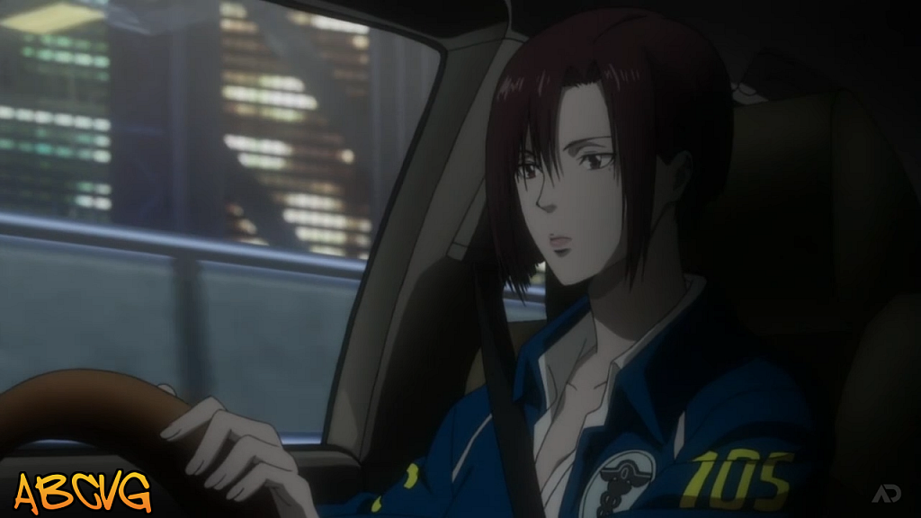 Psycho-Pass-TV-2-10.png