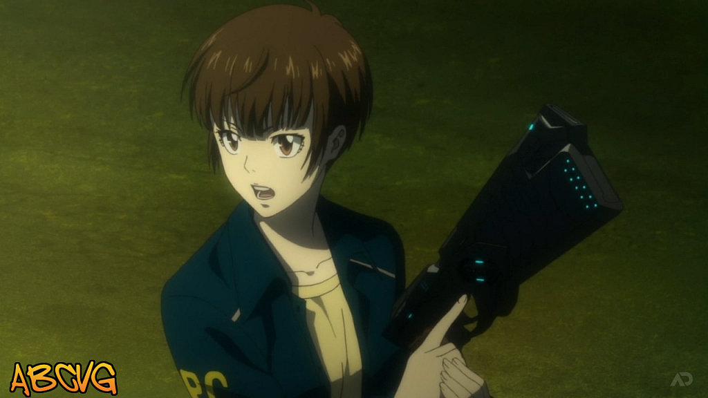 Psycho-Pass-TV-2-11.png