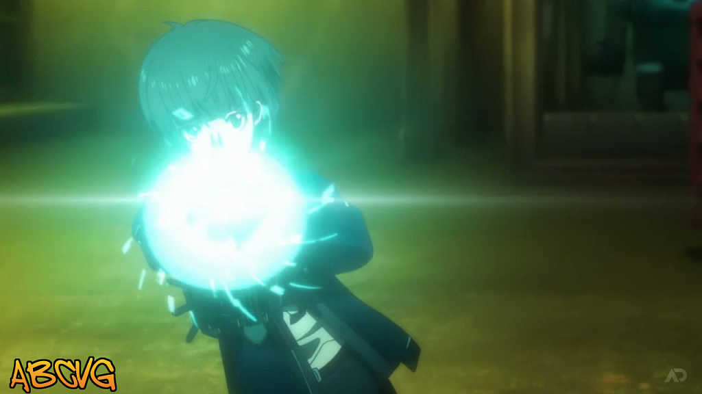 Psycho-Pass-TV-2-12.png