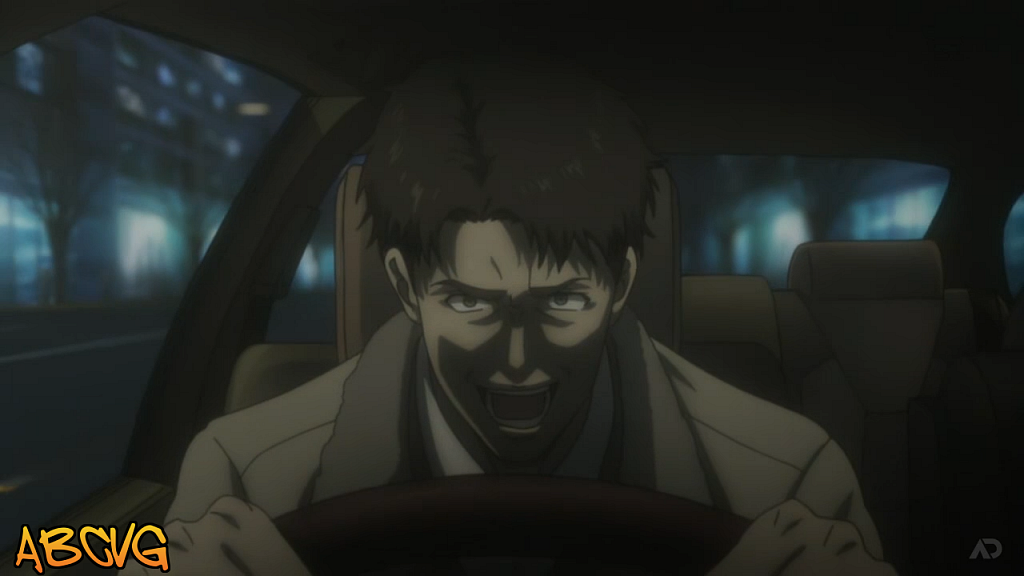 Psycho-Pass-TV-2-14.png