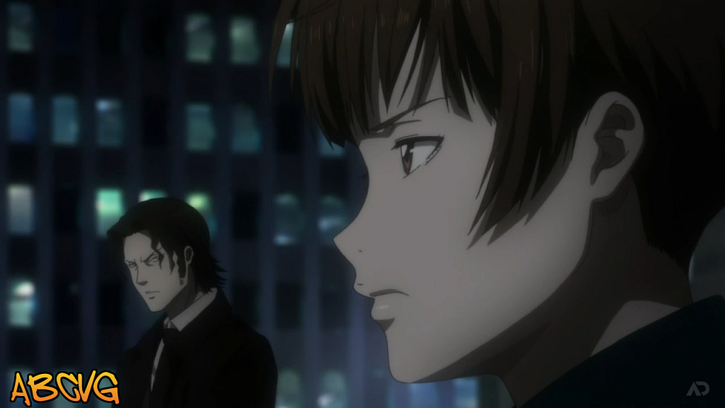 Psycho-Pass-TV-2-15.png