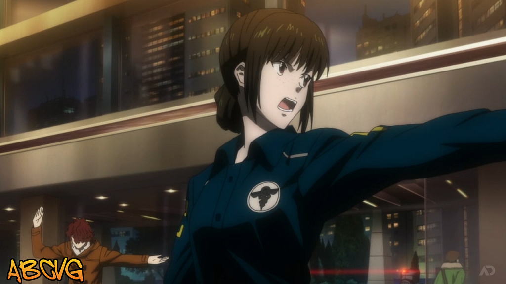 Psycho-Pass-TV-2-16.png