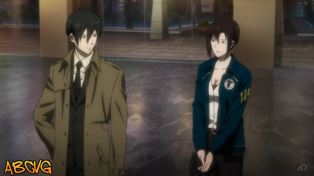 Psycho-Pass-TV-2-17.png