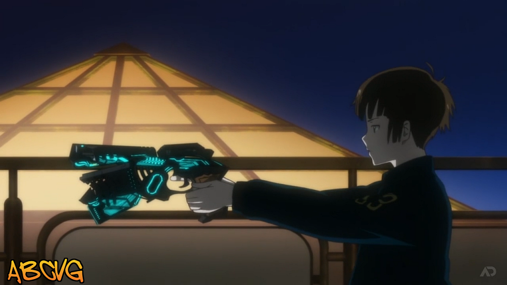 Psycho-Pass-TV-2-18.png