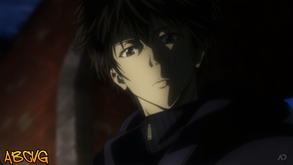 Psycho-Pass-TV-2-19.png