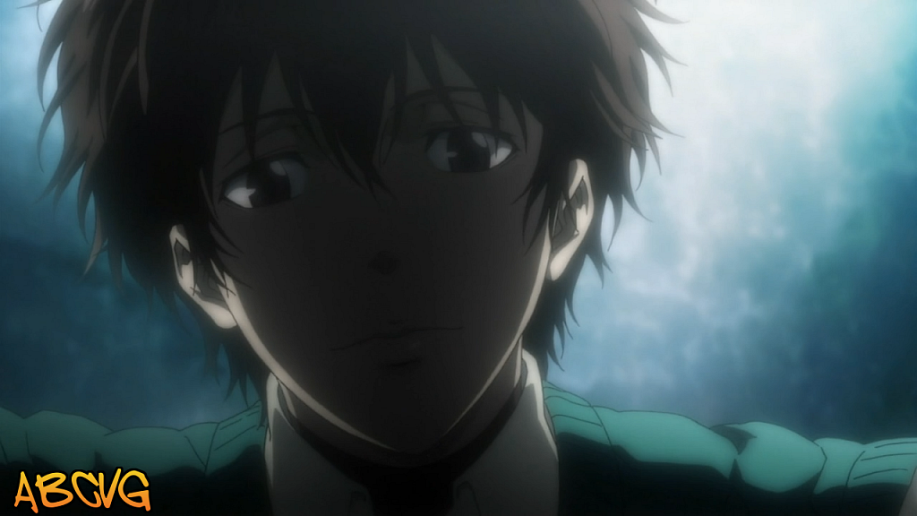 Psycho-Pass-TV-2-22.png