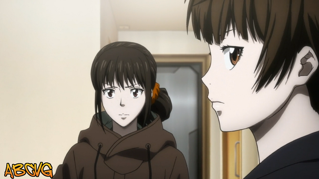 Psycho-Pass-TV-2-23.png