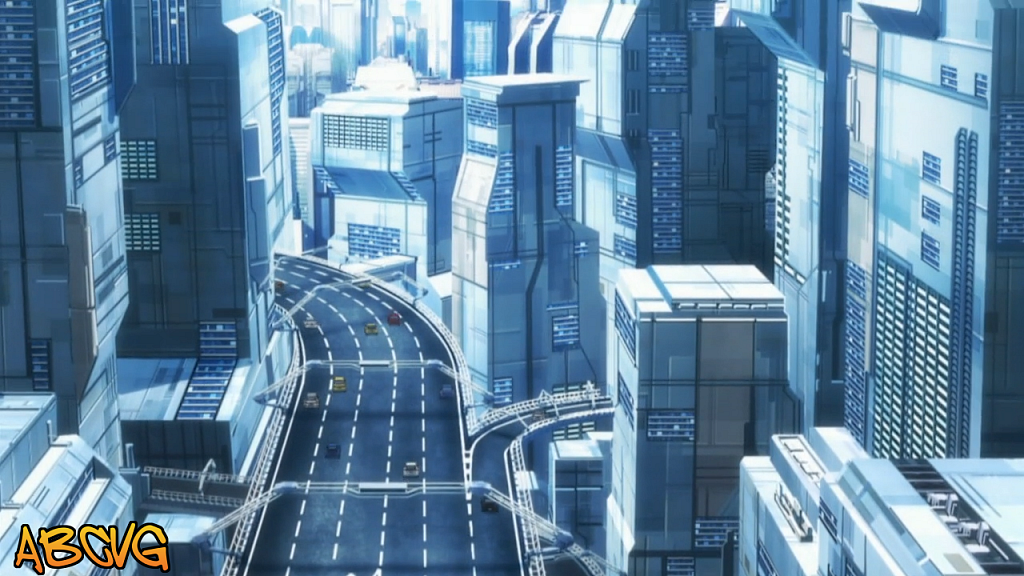 Psycho-Pass-TV-2-24.png