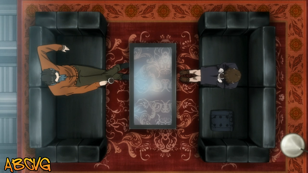 Psycho-Pass-TV-2-25.png
