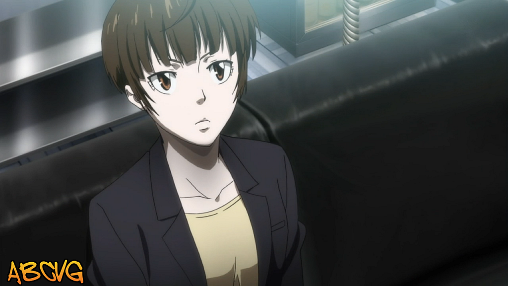 Psycho-Pass-TV-2-26.png