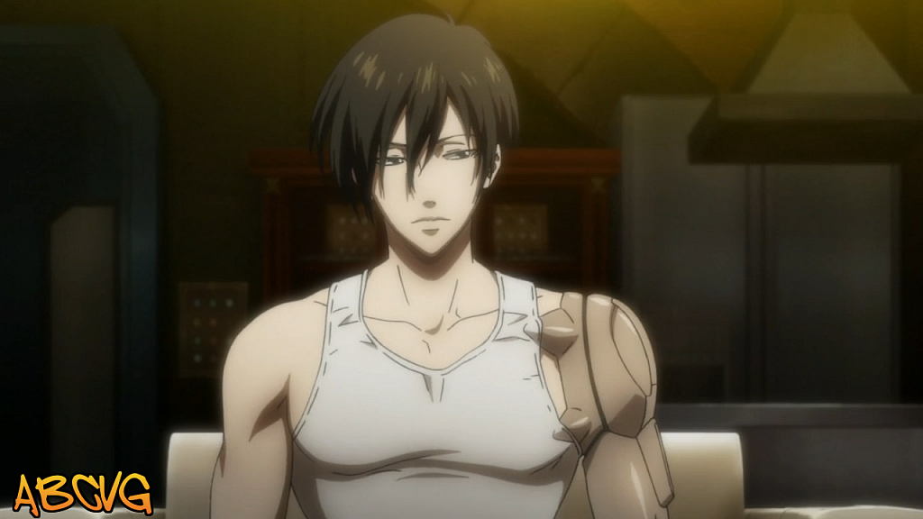 Psycho-Pass-TV-2-27.png