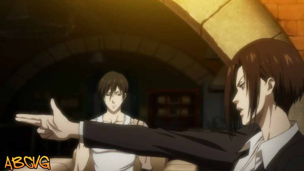 Psycho-Pass-TV-2-28.png