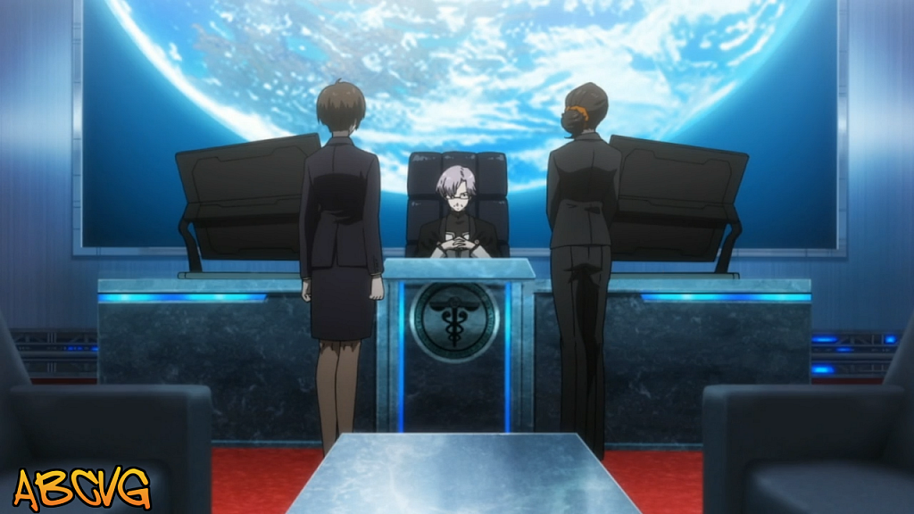Psycho-Pass-TV-2-29.png
