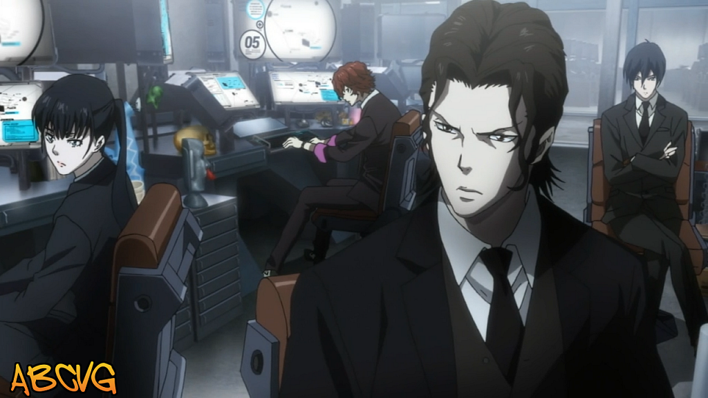 Psycho-Pass-TV-2-30.png