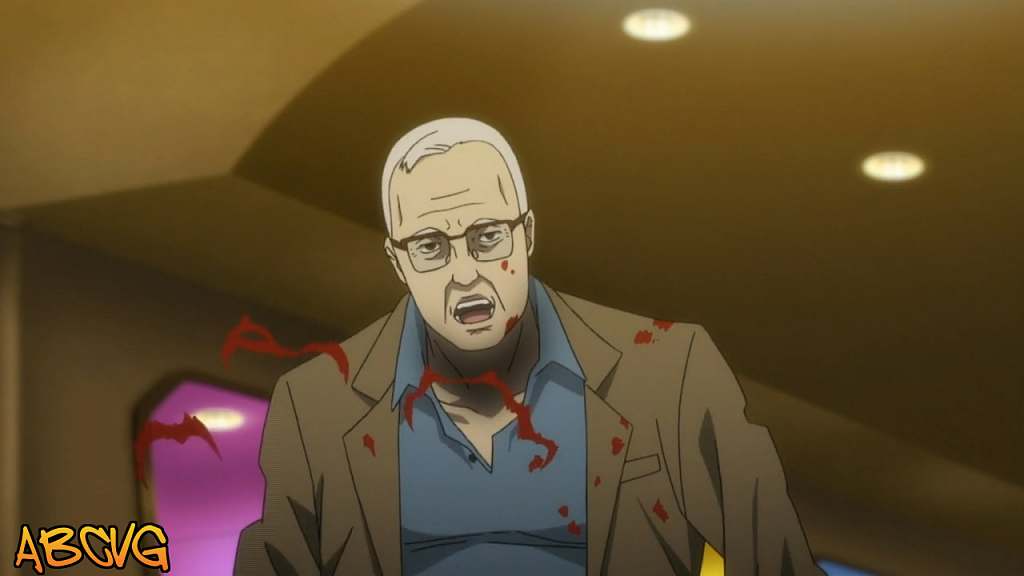 Psycho-Pass-TV-2-32.png