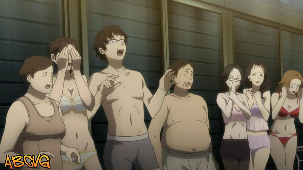 Psycho-Pass-TV-2-33.png