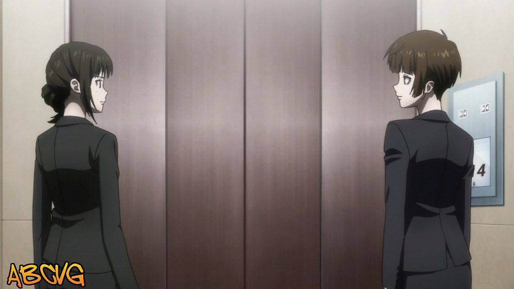 Psycho-Pass-TV-2-34.png