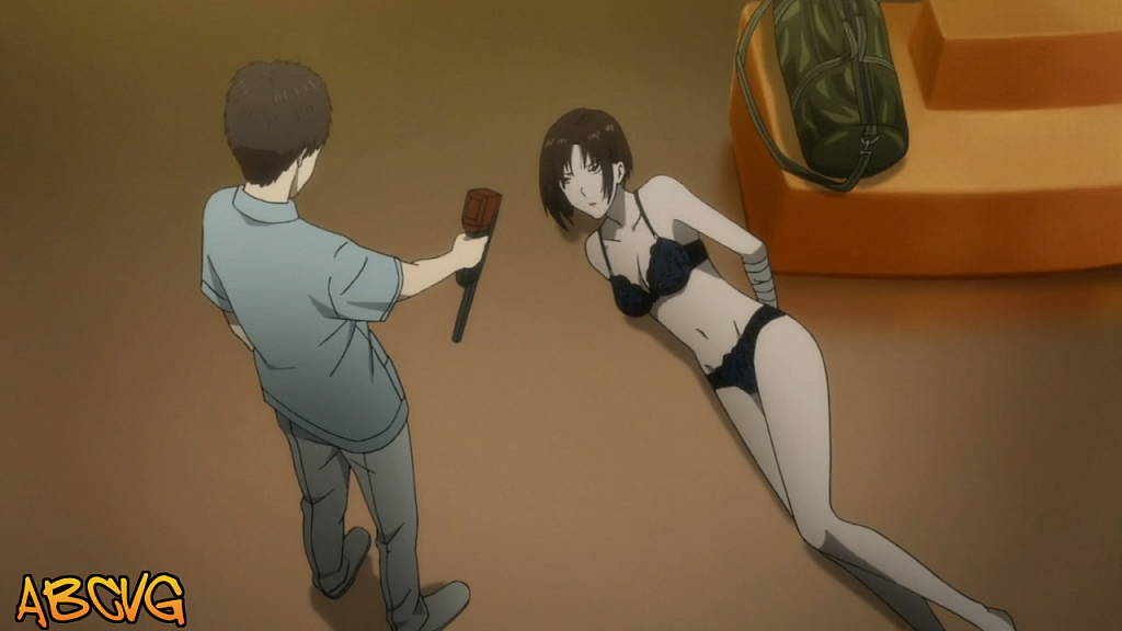 Psycho-Pass-TV-2-35.png