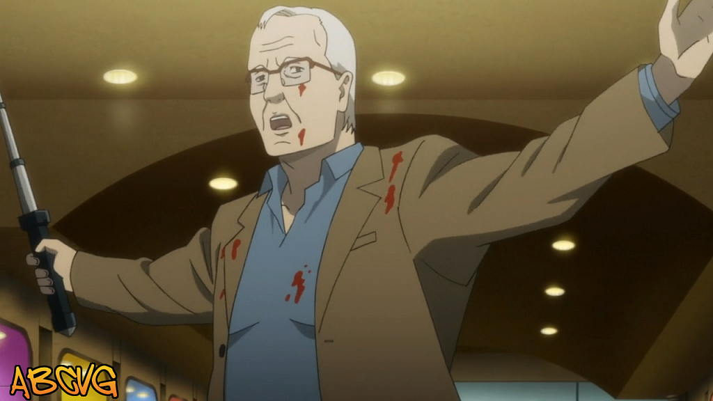 Psycho-Pass-TV-2-36.png