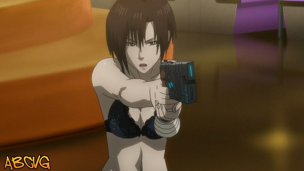Psycho-Pass-TV-2-37.png