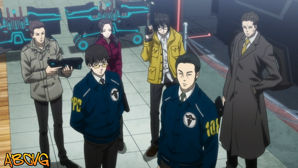 Psycho-Pass-TV-2-38.png