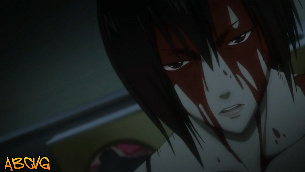 Psycho-Pass-TV-2-39.png