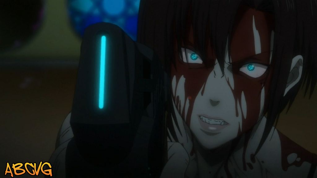 Psycho-Pass-TV-2-40.png