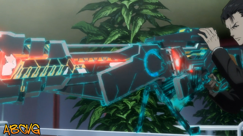 Psycho-Pass-TV-2-41.png