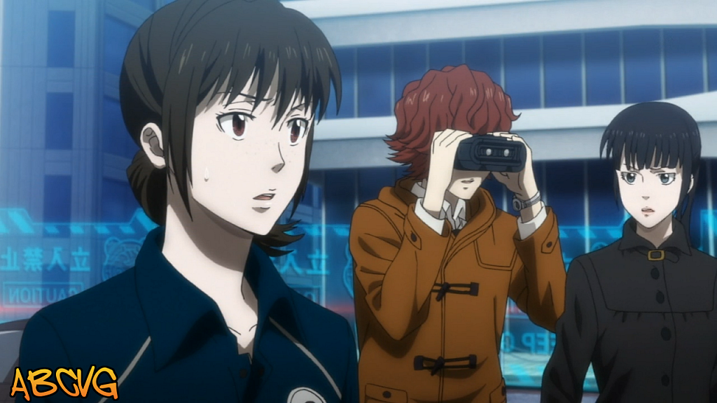 Psycho-Pass-TV-2-42.png