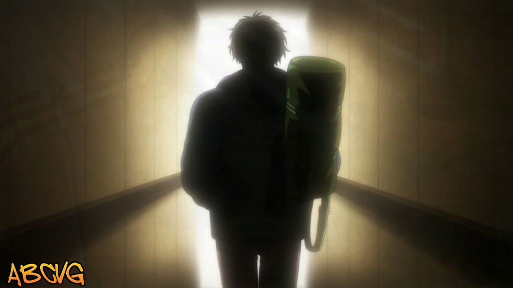 Psycho-Pass-TV-2-44.png